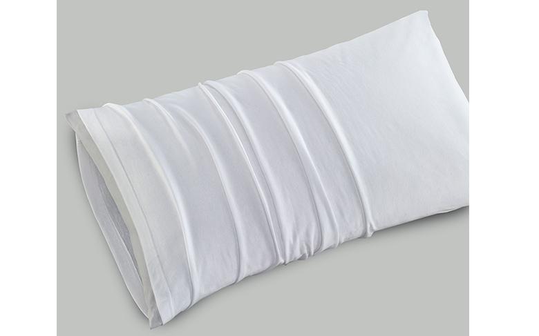 Patella Copripiumino Cose.Federa A Sacco Con Patella Nostiro 100 Cotone Forniture Per